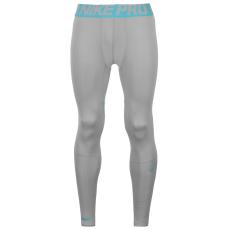 Nike Thermo fehérnemű Nike Hypercool fér.