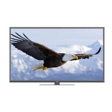 GABA GLV-5500 tévé