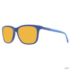Just Cavalli napszemüveg JC671S 90G 56 Unisex
