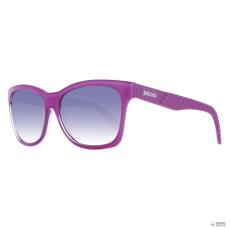 Just Cavalli napszemüveg JC649S 75B 56 női