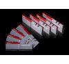 G.Skill TridentZ F4-3300C16Q2-64GTZ 64GB (8x8GB) 3300Mhz CL16 DDR4 Desktop memória (ram)