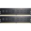 G.Skill Value NT F4-2133C15D-16GNT 16GB (2x8GB) 2133Mhz CL15 DDR4 Desktop