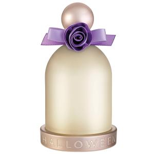 Jesus Del Pozo Halloween Fleur EDT 30 ml