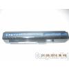 Acer Aspire ONE A110, A150, ZG5 fekete 9 cellás utángyártott új laptop akku