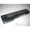 HP Elitebook 8460 Utángyártott ,új, laptop akkumulátor