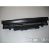 Samsung N150-BK Utángyártot, Új, 6 cellás laptop akkumulátor(fekete)