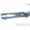 Acer Aspire ONE 531, 751, ZG8 9 cellás utángyártott új fekete laptop akku (UM09B7C)