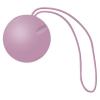 Joydivision Szimpla gésagolyó - rózsaszín