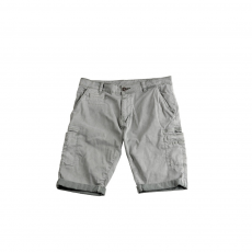 Alpha Industries Deck Short - olive