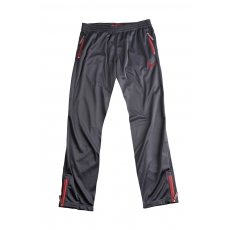 Alpha Industries Track Suit Pant - greyblack