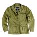 Alpha Industries Suit Jacket - olive