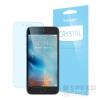 Spigen LCD Film Crystal Apple iPhone 6/6S kijelzővédő fólia (3db-os)