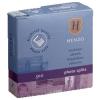 HENZO 500db-os kétoldalas ragasztó