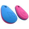 x-Finder (kék/rózsaszín)