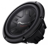 Pioneer TS-W261D4 hangszóró