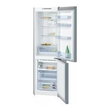 Bosch KGN36NL30 hűtőgép, hűtőszekrény