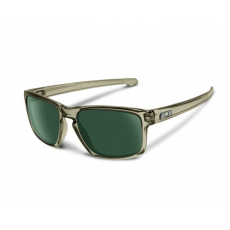 Oakley Sliver Sepia Dark Grey