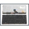 Acer Aspire 3810T háttérvilágítással fekete magyar (HU) laptop/notebook billentyűzet