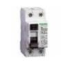 FI 25A 2P 30mA AC tip CFI6 villanyszerelés