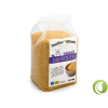 Greenmark Bio Köles Hántolt 500 g
