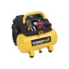 Powerplus olaj nélküli kompresszor Powx1721 064753