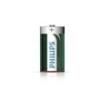 Philips R14L2B/10 LongLife elem