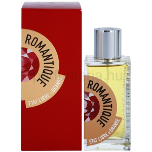 Bijou Romantique EDP 100 ml