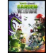 EA Sports Plants vs. Zombies: Garden Warfar, PC