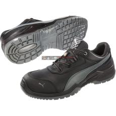 644230 PUMA Argon RX Low Védőcipő S3 ESD SRC