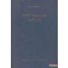 Akadémiai Kiadó Finn-magyar szótár