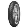 Metzeler Roadtec 01 HWM ( 190/50 ZR17 TL (73W) hátsó kerék, M/C )