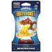 Activision Skylanders Battlecast Booster Pack (MULTI)