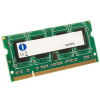 Integral 1GB DDR2-533MHz CL4 R1 UNBUFFERED 1.8V Single-channel notebbok memória