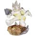Activision Skylanders SuperChargers Astroblast figura (MULTI)