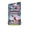 Activision Skylanders SuperChargers Bone Bash Roller Brawl figura (MULTI)