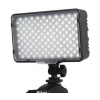Phottix Video LED lámpa 198C