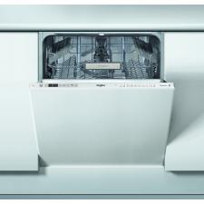Whirlpool WIO 3T321 P mosogatógép