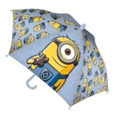 Disney Minyon esernyő - It's me