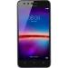 Huawei Y3II 4G