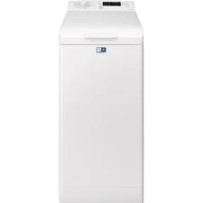Electrolux EWT1262IDW mosógép és szárító