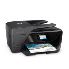 HP OfficeJet Pro 6960 nyomtató