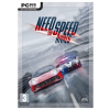 Need for Speed Rivals (PC) 2801768