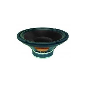 SAL mélysugárzó SBX 3040/BK
