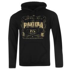 Official Kapucnis felső Official Pantera fér.