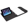 FELLOWES Execituve hordozótok iPad Air™ és iPad Air™ 2 készülékekhez, FELLOWES