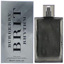 Burberry Brit Rhythm Intense EDT 100 ml parfüm és kölni