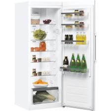 Whirlpool SW6 AM2Q W hűtőgép, hűtőszekrény