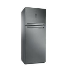 Whirlpool T TNF 8211 OX hűtőgép, hűtőszekrény