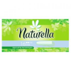 Naturella Mini Tampon, 16 db (4015400527701)