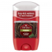 Old Spice Timber Deo Stick 50 ml